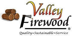 Valley Firewood Near Phoenix Arizona